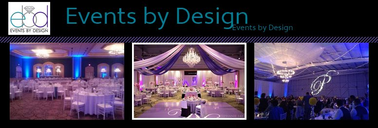 formerly Events By Design - at Moretz Fabrics